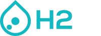 H2EPod