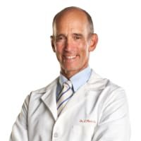 H2Epod E Hydrogen Inhalation For Health and Fitness Dr.Mercola guote